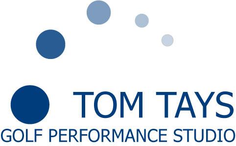 tAYS-logo